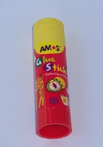 Amos glue stick 35g